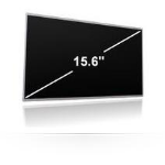 MicroScreen MSC35426 Display notebook spare part