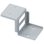 Allied Telesis WALL MOUNT KIT FORAT-GS910/5