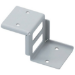 ALLIED TELESIS WALL MOUNT KIT FORAT-GS910/5   ACCS