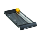 Fellowes Neutrino A5/90 paper cutter 5 sheets