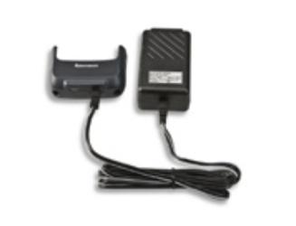 Intermec AC CN50/51 Indoor Black