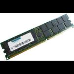 Hypertec 1GB DIMM (PC2100 REG) (Legacy) memory module DRAM