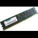 Hypertec 1GB DIMM (PC2100 REG) 1GB DRAM memory module