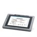 Wacom DTU-1031 & Sign Pro PDF