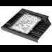 HP 2013 UB 750GB