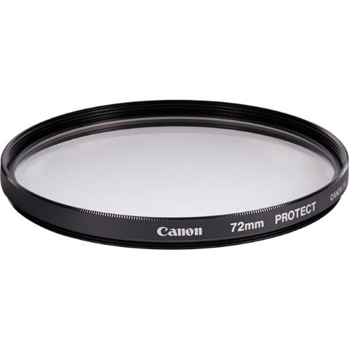 Canon F72REG Regular 72 mm Filter 7.2 cm