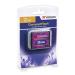 Verbatim CompactFlash 2GB memory card