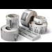 Zebra Z-Select 2000D Etiqueta para impresora autoadhesiva