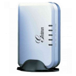 Grandstream Networks HT503