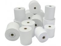 CAPTURE Paper 57x47x12 50pcs/Box