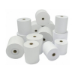 CAPTURE Paper 76x80x12, 50pcs/Box
