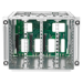 HP 725872-B21 drive bay panel