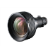 Vivitek 5811122742-SVV projection lens D7000Z & D5000 Series