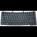 Acer Keyboard US