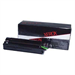 Xerox 006R00589 Toner black, 2K pages