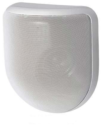 TOA H-3WP loudspeaker 50 W White