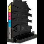 HP LaserJet 220V Kit fuser