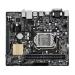 ASUS H110M-R/C/SI placa base LGA 1151 (Zócalo H4) Micro ATX Intel® H110