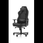 DXRacer Work W0-N office/computer chair