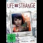 Feral Life is Strange, Mac Basic Mac DEU, ENG Videospiel