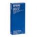Epson Cartucho ERC31B para TM-H5000/II, -U930/II, -U950/925, -U590, negro