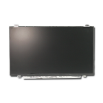 HP Display Panel