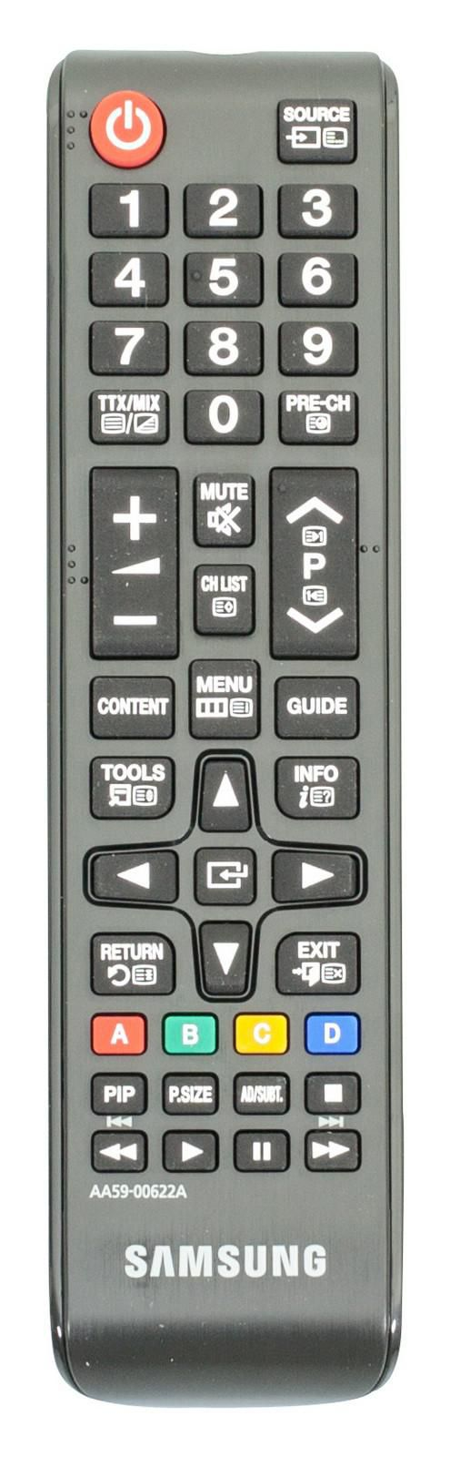 Samsung Remote Commander TM1240 Europe - Approx 1-3 working day lead.