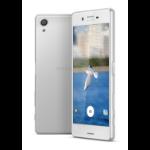 Sony Xperia X 4G 32GB White