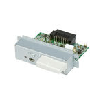 Epson UB-R04 (613): IEEE802.11a/b/g/n Wireless LAN I/F Board