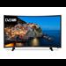 """Cello C40229T2 40"""" HD Black LED TV"""
