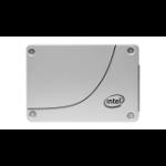 """Intel SSDSC2KG480G801 Festkörperdrive 2.5"""" 480 GB Serial ATA III TLC 3D NAND"""