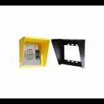 Valcom V-9910-BK Black audio intercom system
