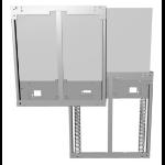 Infocus INA-MNTBB138 flat panel mount accessory