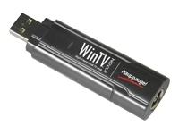 Hauppauge WinTV NOVA-T-Stick