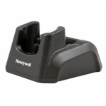 Honeywell 6110-HB mobile device charger Indoor Black
