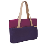 "STM Grace 13"" Sleeve case Purple"