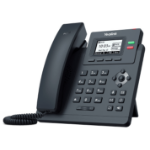 Yealink SIP-T31P IP phone Grey LCD