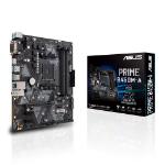 ASUS PRIME B450M-A Socket AM4 micro ATX AMD B450