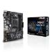 ASUS PRIME B450M-A placa base Zócalo AM4 Micro ATX AMD B450
