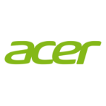 Acer 33.GM9N7.001 notebook spare part Display cover