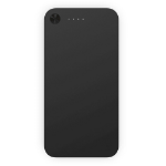 Belkin F7U063BTBLK power bank Black 20100 mAh