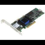 Adaptec RAID 6405 Kit PCI Express x8 6Gbit/s
