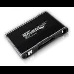 Kanguru Defender SSD300 2000 GB Black