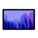 Samsung Galaxy Tab A7 Wi-Fi 64GB Grey - SPECIAL PROMO PRICE UNTIL 12TH MAY - 10.4', Octa Core, 3GB / 64GB, 8