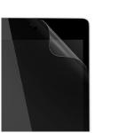 HP G5K85AA screen protector