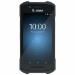 Zebra SG-TC2Y-SCRNPT1-01 protector de pantalla Teléfono móvil/smartphone 1 pieza(s)