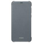 "Huawei 51992274 mobile phone case 14.3 cm (5.65"") Flip case Black"