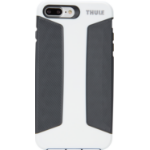 "Thule Atmos X3 mobile phone case 14 cm (5.5"") Cover Black,White"