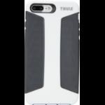 "Thule Atmos X3 5.5"" Cover Black,White"