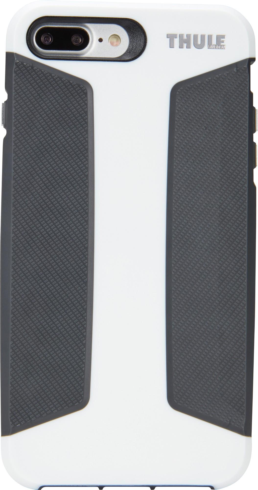 "Thule Atmos X3 mobile phone case 14 cm (5.5"") Cover Black,White"